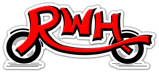RWH Motorcycles of Lincoln Ltd